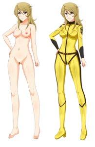 Rating: Explicit Score: 33 Tags: bodysuit mori_yuki naked nipples photoshop pubic_hair pussy uchuu_senkan_yamato uchuu_senkan_yamato_2199 uncensored User: Madao