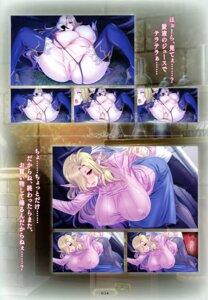 Rating: Explicit Score: 15 Tags: anus aoi_nagisa_(artist) breasts censored cum elf erect_nipples expression heels nipples pantyhose penis pointy_ears pussy sex sling_bikini sweater swimsuits thighhighs User: kiyoe