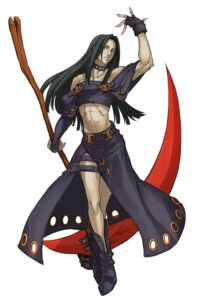 Rating: Safe Score: 2 Tags: guilty_gear guilty_gear_xx_accent_core male testament weapon User: Radioactive