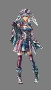 Rating: Safe Score: 10 Tags: melia nintendo thighhighs transparent_png xenoblade xenoblade_chronicles User: Radioactive