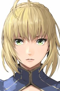Rating: Safe Score: 25 Tags: enami_katsumi fate/stay_night saber User: nphuongsun93