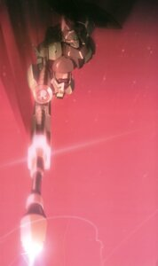 Rating: Safe Score: 3 Tags: gun gundam mecha mobile_suit_gundam User: drop