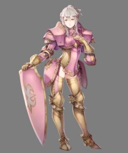 Rating: Questionable Score: 8 Tags: armor effie_(fire_emblem) fire_emblem fire_emblem_heroes fire_emblem_if haccan heels nintendo thighhighs transparent_png User: Radioactive