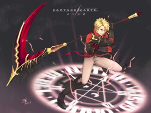 Rating: Safe Score: 8 Tags: adam700403 fantasy_earth_zero male wallpaper weapon User: fairyren