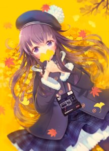 Rating: Safe Score: 36 Tags: akatsuki_(kancolle) kantai_collection pantyhose shirayuki_ginri User: Mr_GT