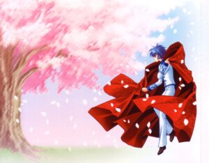 Rating: Safe Score: 3 Tags: carnelian kamiazuma_touka male screening touka_gettan User: charunetra