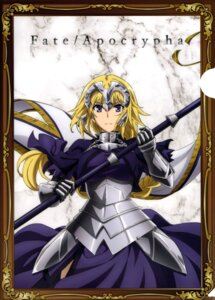 Rating: Questionable Score: 3 Tags: fate/apocrypha fate/stay_night User: drop