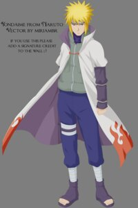 Rating: Safe Score: 4 Tags: male namikaze_minato naruto transparent_png vector_trace User: Davison