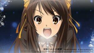 Rating: Safe Score: 23 Tags: seifuku suzumiya_haruhi suzumiya_haruhi_no_yuuutsu typ wallpaper User: nazuna