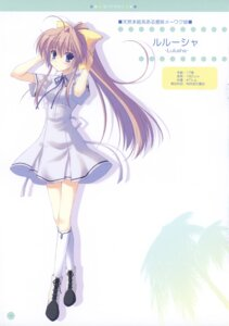 Rating: Safe Score: 30 Tags: ice_&_choco lulusha nanao_naru seifuku User: admin2