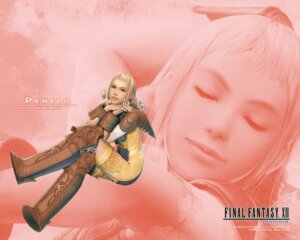 Rating: Safe Score: 10 Tags: cg final_fantasy final_fantasy_xii penelo square_enix wallpaper User: Wishmaster