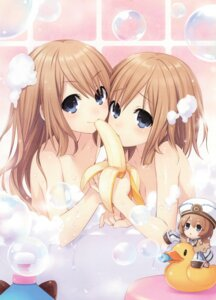 Rating: Questionable Score: 197 Tags: bathing blanc chibi choujigen_game_neptune choujigen_game_neptune_mk2 loli naked ram_(choujigen_game_neptune) rom_(choujigen_game_neptune) tsunako wet User: blooregardo
