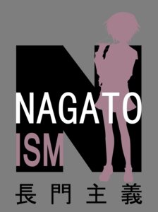 Rating: Safe Score: 17 Tags: megane nagato_yuki silhouette suzumiya_haruhi_no_yuuutsu transparent_png vector_trace User: jxh2154
