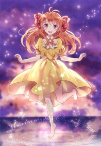 Rating: Safe Score: 40 Tags: domotolain dress gekkan_shoujo_nozaki-kun sakura_chiyo User: KazukiNanako
