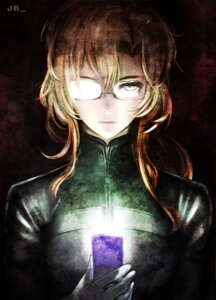 Rating: Safe Score: 29 Tags: giba kiryu_moeka megane steins;gate User: Radioactive