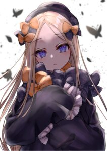 Rating: Safe Score: 22 Tags: abigail_williams_(fate/grand_order) fate/grand_order tagme User: BattlequeenYume