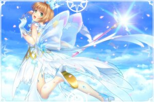 Rating: Safe Score: 18 Tags: card_captor_sakura dress heels kinomoto_sakura moonknives weapon User: Mr_GT