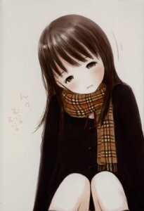 Rating: Safe Score: 21 Tags: kokudou_juunigou User: blooregardo