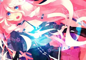 Rating: Safe Score: 20 Tags: ia_(vocaloid) saine vocaloid User: Radioactive