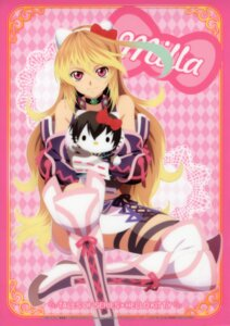 Rating: Safe Score: 12 Tags: mira_maxwell tagme tales_of tales_of_xillia User: Radioactive