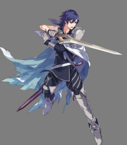 Rating: Questionable Score: 2 Tags: ebila fire_emblem fire_emblem_heroes fire_emblem_kakusei krom nintendo transparent_png weapon User: Radioactive