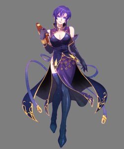 Rating: Questionable Score: 12 Tags: cleavage dress duplicate fire_emblem fire_emblem:_rekka_no_ken fire_emblem_heroes kotobuki_tsukasa nintendo tagme thighhighs transparent_png ursula_(fire_emblem) User: Radioactive