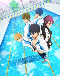 Rating: Safe Score: 7 Tags: aliasing free! hazuki_nagisa jpeg_artifacts male matsuoka_rin nanase_haruka nishiya_futoshi ryugazaki_rei swimsuits tachibana_makoto User: lolishouta2085