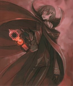 Rating: Safe Score: 23 Tags: code_geass kimura_takahiro lelouch_lamperouge male ricca User: Aurelia