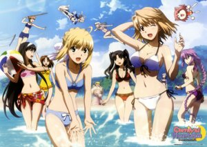 Rating: Safe Score: 110 Tags: animal_ears arcueid_brunestud bikini carnival_phantasm chibi cleavage crossover fate/stay_night fujimura_taiga illyasviel_von_einzbern len neko_arc neko_arc_bubbles neko_arc_destiny nekomimi riesbyfe_stridberg saber sion_eltnam_atlasia swimsuits sword tail toono_akiha toosaka_rin tsukihime type-moon yumizuka_satsuki User: PPV10