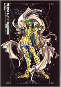 Rating: Safe Score: 8 Tags: acuarius_camus future_studio male saint_seiya User: Radioactive