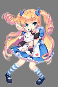 Rating: Safe Score: 34 Tags: dmyo dress soccer_spirits transparent_png User: Sunimo