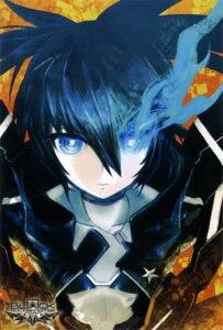 Rating: Safe Score: 31 Tags: black_rock_shooter black_rock_shooter_(character) huke vocaloid User: SubaruSumeragi