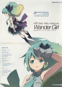 Rating: Safe Score: 1 Tags: crease fixme hatsune_miku kanzaki_hiro screening tabgraphics vocaloid User: livorno99