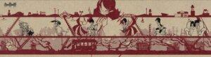 Rating: Safe Score: 43 Tags: araragi_karen araragi_tsukihi bakemonogatari hachikuji_mayoi hanekawa_tsubasa kanbaru_suruga oshino_shinobu sengoku_nadeko senjougahara_hitagi ueda_hajime User: Radioactive