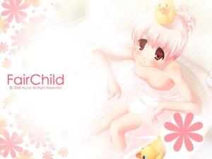 Rating: Questionable Score: 17 Tags: alcot bathing fair_child hazumi_kotori naked nimura_yuuji nipples wallpaper User: petopeto