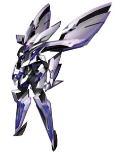 Rating: Safe Score: 4 Tags: cg e_s_dinah mecha xenosaga xenosaga_ii User: Manabi