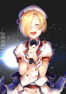 Rating: Safe Score: 13 Tags: casino_(artist) dicebomb shirasaka_koume the_idolm@ster the_idolm@ster_cinderella_girls User: Radioactive