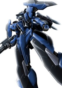 Rating: Safe Score: 7 Tags: frame_arms_girl gun mecha stylet tagme User: NotRadioactiveHonest