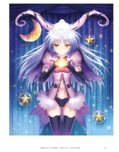 Rating: Questionable Score: 10 Tags: angel_beats! goto-p key tenshi User: w030411888