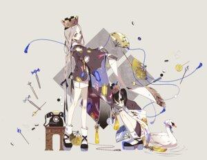 Rating: Safe Score: 23 Tags: kimono shikimi_(artist) User: Anemone