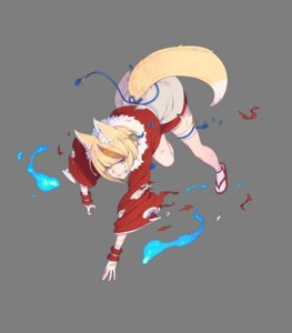 Rating: Questionable Score: 6 Tags: animal_ears enkyo_yuuichirou fire_emblem fire_emblem_heroes fire_emblem_if garter kitsune nintendo selkie tagme tail torn_clothes transparent_png User: Radioactive