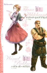 Rating: Safe Score: 9 Tags: atelier atelier_rorona dress hagel_boldness kishida_mel profile_page tiffani_hildebrand User: Radioactive