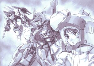 Rating: Safe Score: 2 Tags: goto-p mecha User: Radioactive
