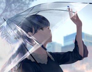 Rating: Safe Score: 49 Tags: sawasawa umbrella User: Mr_GT