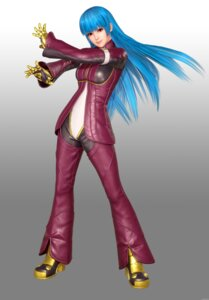 Rating: Safe Score: 11 Tags: cg dead_or_alive dead_or_alive_6 heels king_of_fighters kula_diamond tagme User: Yokaiou