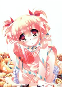 Rating: Safe Score: 7 Tags: inuneko matatapi User: petopeto