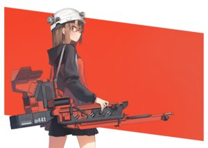 Rating: Safe Score: 32 Tags: astg megane seifuku User: zero|fade