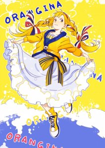 Rating: Safe Score: 8 Tags: asakura orangina User: animeprincess