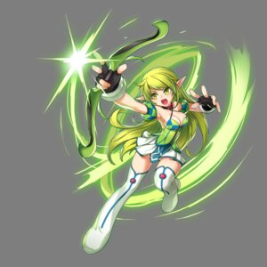 Rating: Safe Score: 14 Tags: cleavage elf elsword pointy_ears rena_(elsword) tagme thighhighs transparent_png weapon User: NotRadioactiveHonest