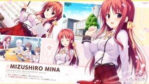 Rating: Safe Score: 20 Tags: mizushiro_mina pulltop sakura_iro_mau_koro_ni seifuku wallpaper yuzuka User: moonian
